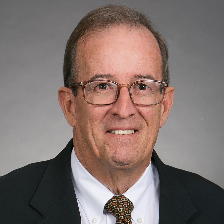 Maritime Attorney Douglas Matthews